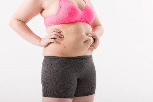 の 落とし の 方 お腹 脂肪